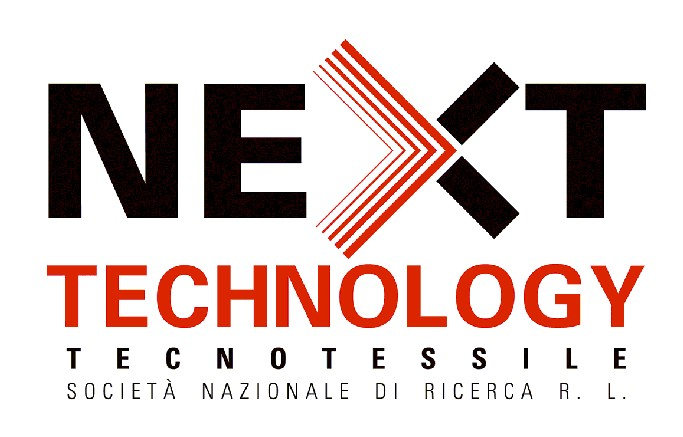 http://www.tecnotex.it